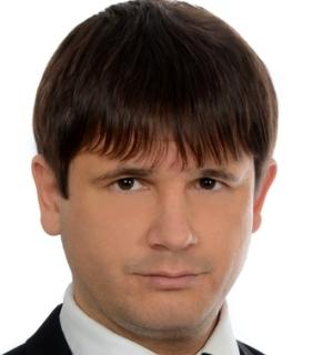 Гарипов Рифат Рузилевич