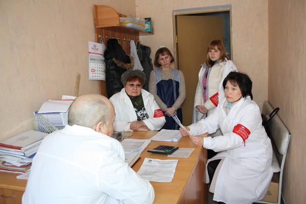 В чувашии здание больницы отдадут епархии
