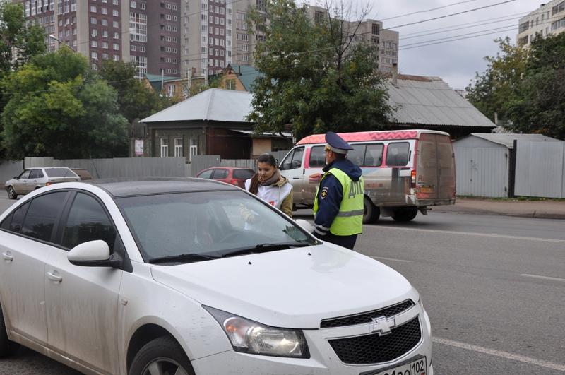 Заместители начальника ГИБДД при МВД по республике